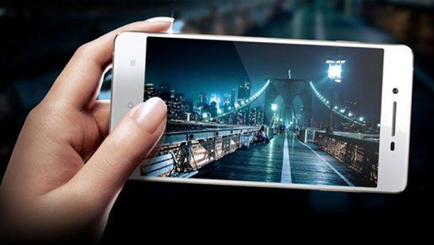Как красиво сделать фото с телефона