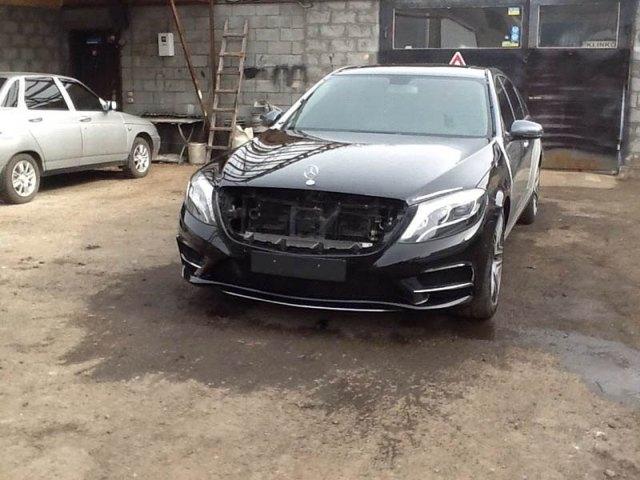 Mercedes-S-Klasse-W221-wordt-W222-13