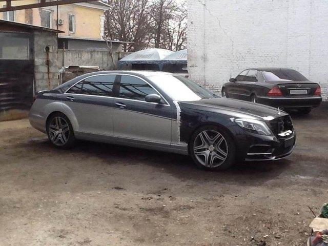 Mercedes-S-Klasse-W221-wordt-W222-14